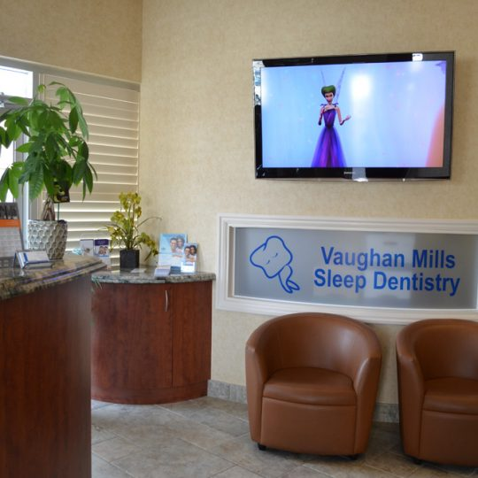http://www.vmsdentistry.com/wp-content/uploads/2015/11/Large-Screen-Video-540x540.jpg