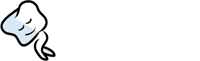 VMSD Logo_white Text