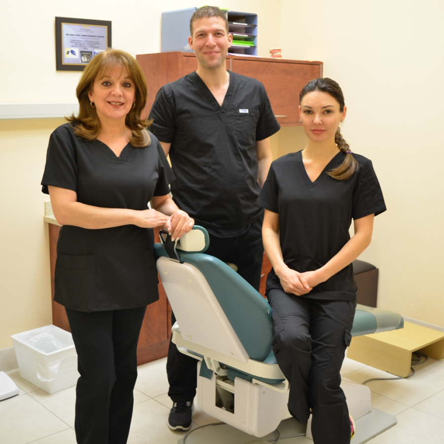 https://www.vmsdentistry.com/wp-content/uploads/2015/11/Trained-Anesthesia-Professionals-1.jpg